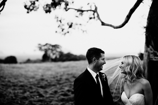 romantic maleny wedding28