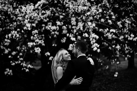 romantic maleny wedding33