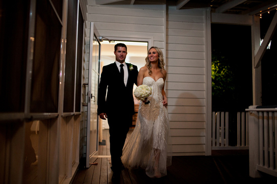 romantic maleny wedding36