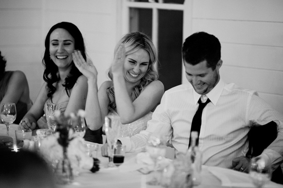romantic maleny wedding38