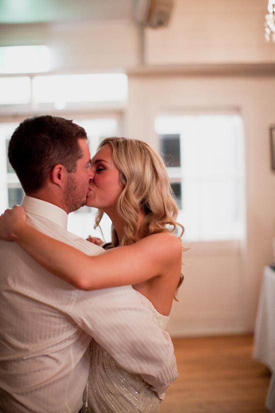 romantic maleny wedding42