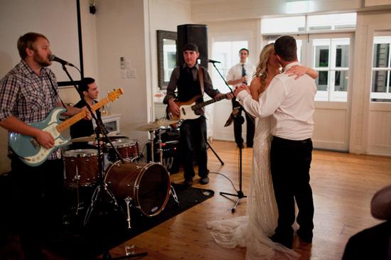 romantic maleny wedding43