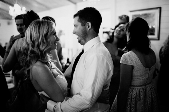 romantic maleny wedding45