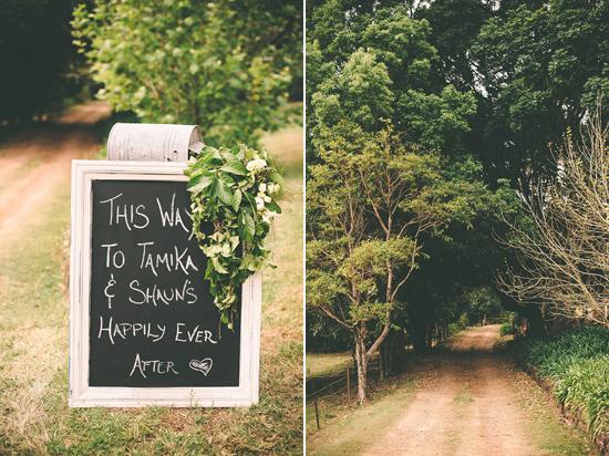 romantic northern NSW wedding04