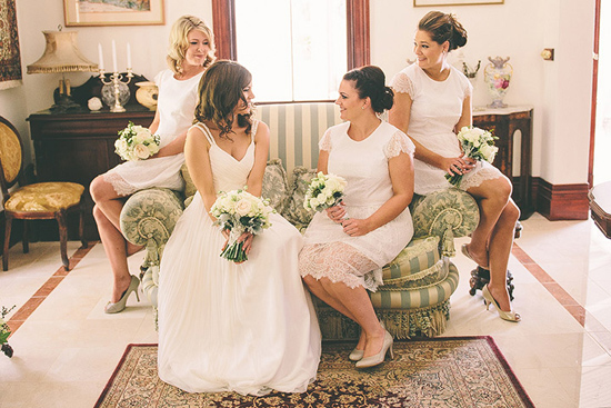romantic northern NSW wedding10