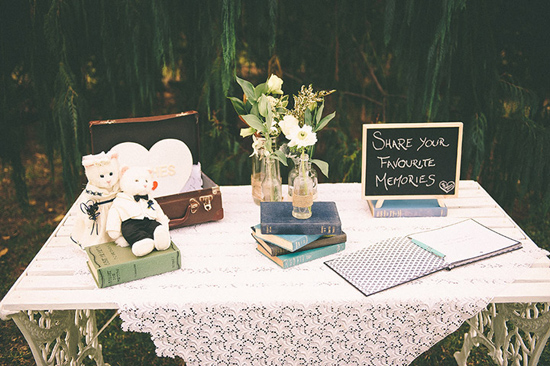 romantic northern NSW wedding14