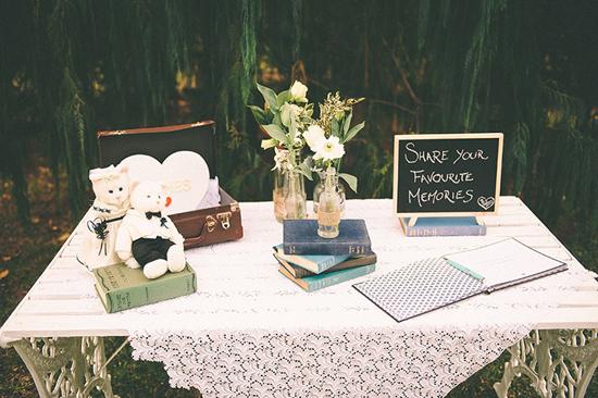 romantic northern NSW wedding14