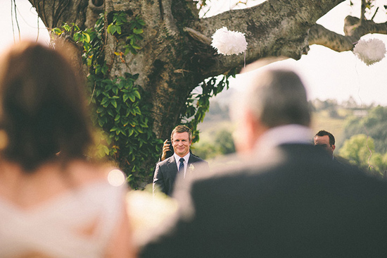romantic northern NSW wedding15