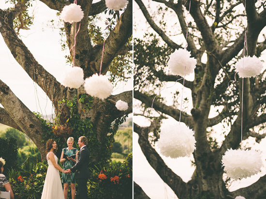 romantic northern NSW wedding16