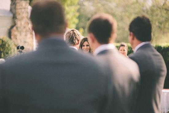 romantic northern NSW wedding17