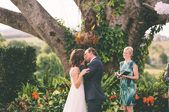romantic northern NSW wedding18