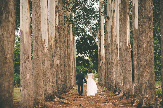 romantic northern NSW wedding22