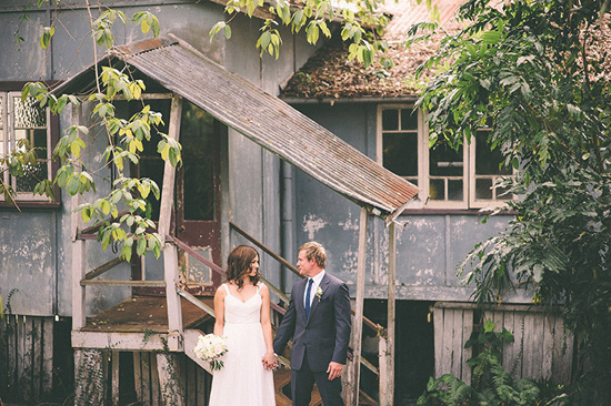romantic northern NSW wedding23