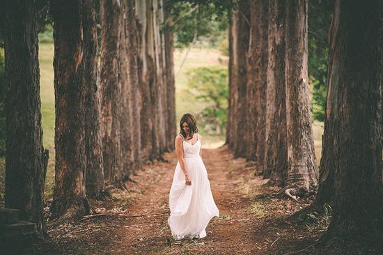 romantic northern NSW wedding24