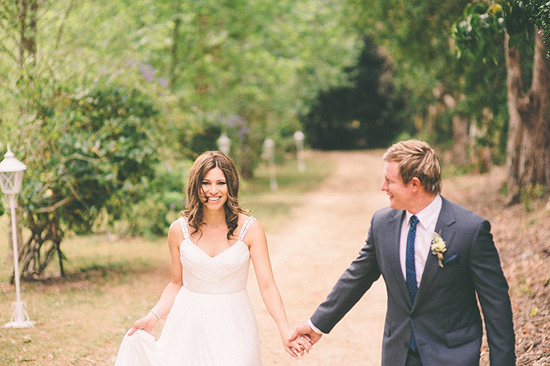 romantic northern NSW wedding25