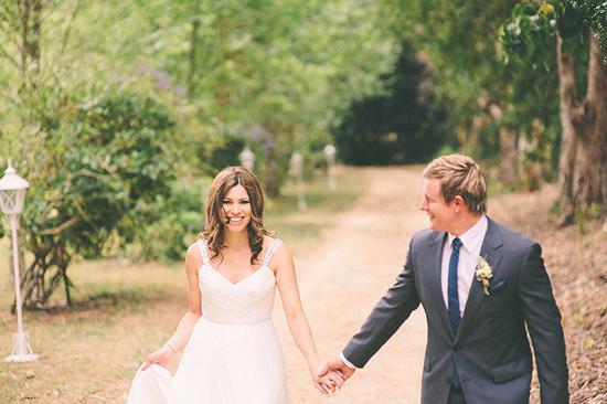 romantic northern NSW wedding25