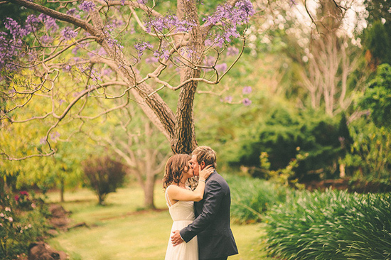 romantic northern NSW wedding28