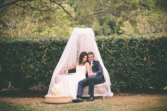 romantic northern NSW wedding29