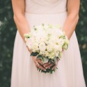 romantic northern NSW wedding33