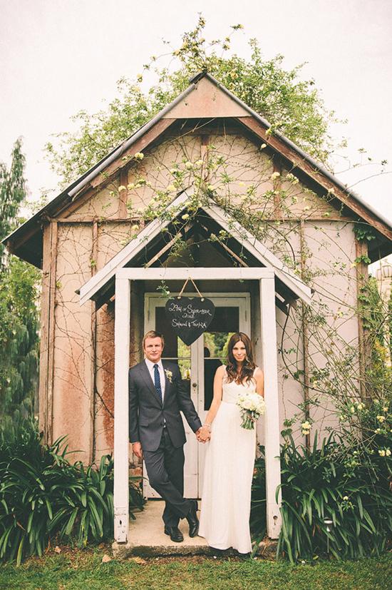 romantic northern NSW wedding35