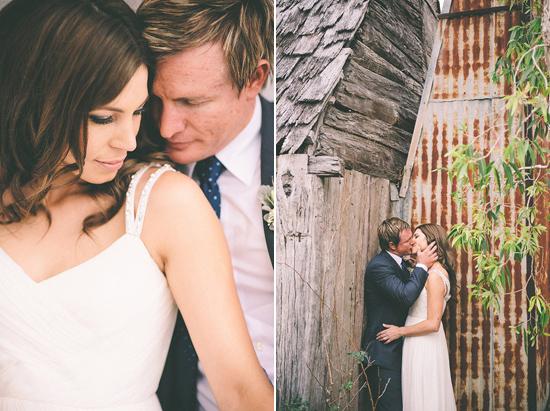 romantic northern NSW wedding36