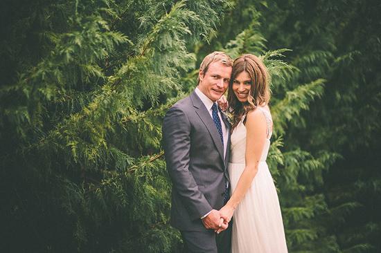 romantic northern NSW wedding37