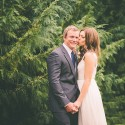 romantic northern NSW wedding38