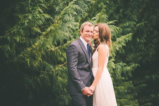romantic northern NSW wedding38
