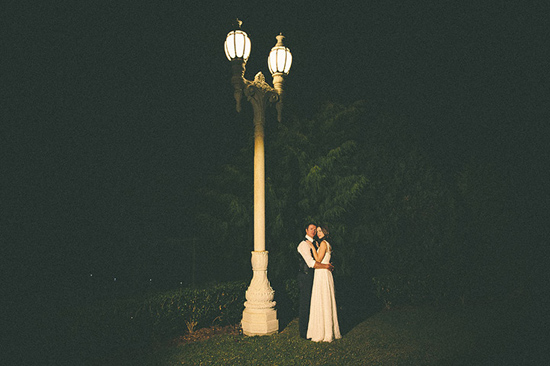 romantic northern NSW wedding40