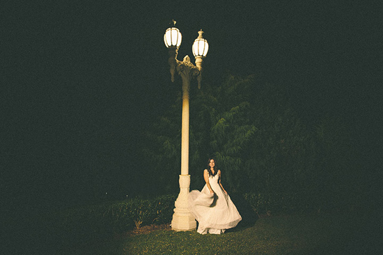romantic northern NSW wedding41