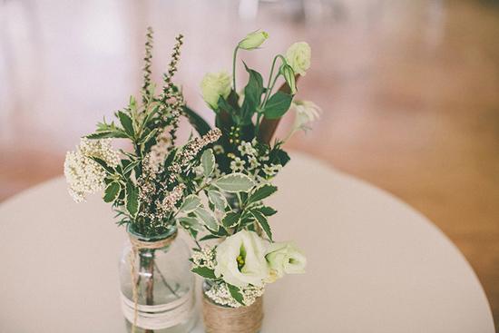 romantic northern NSW wedding42