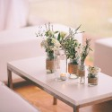 romantic northern NSW wedding43