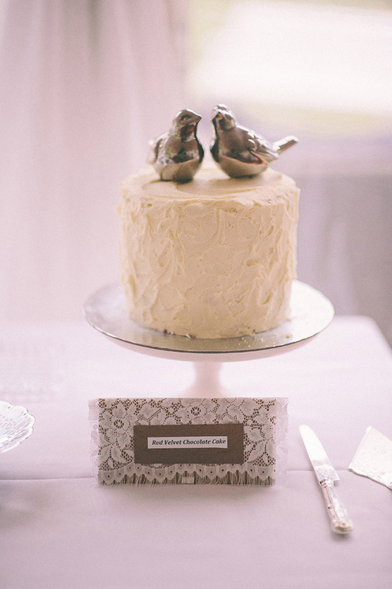 romantic northern NSW wedding46