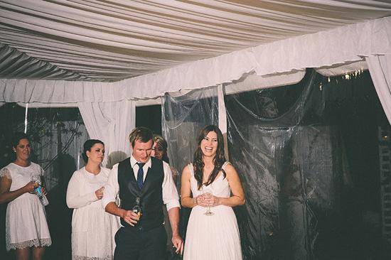 romantic northern NSW wedding49