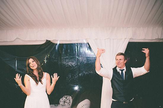 romantic northern NSW wedding56