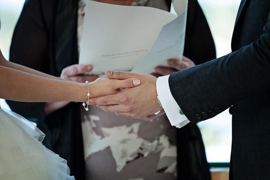 sanctuary cove wedding71