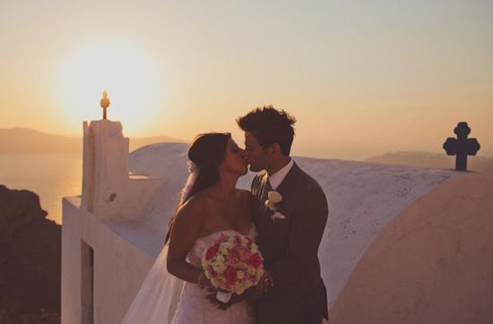 santorini destination wedding01