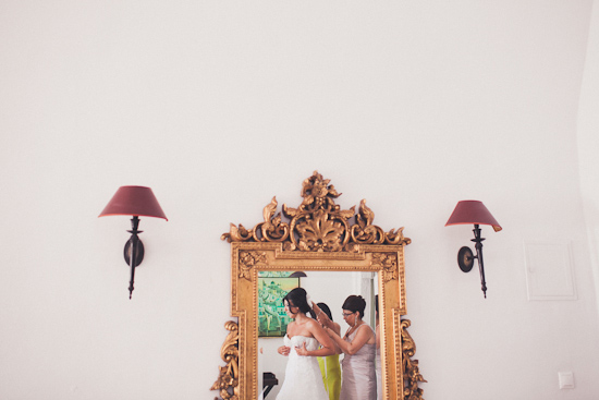 santorini destination wedding32