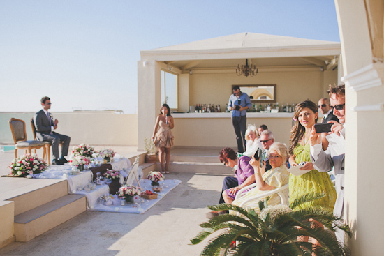 santorini destination wedding35