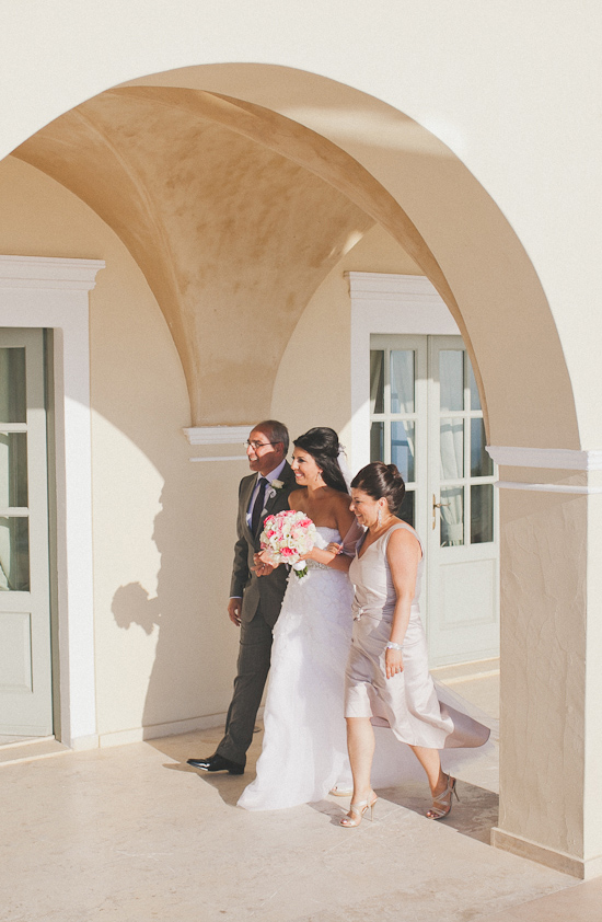 santorini destination wedding36