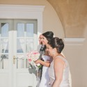 santorini destination wedding37
