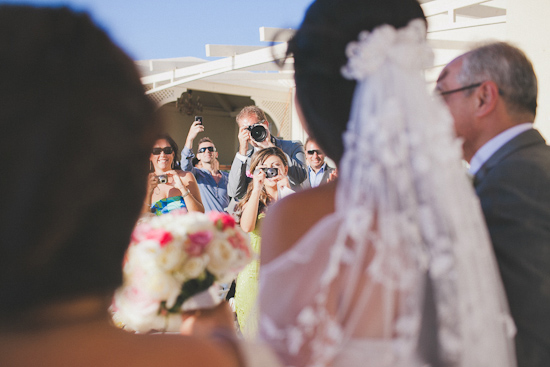 santorini destination wedding38