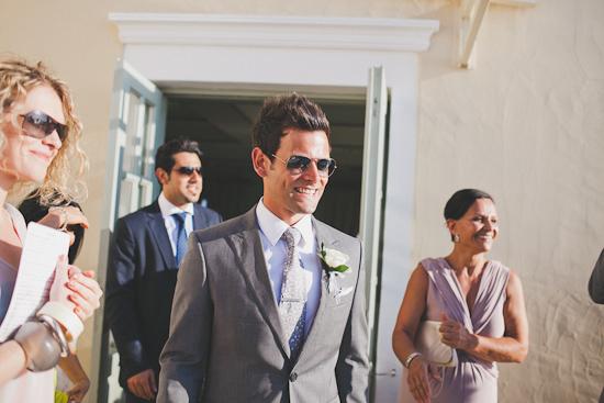 santorini destination wedding39 Pegah and Michaels Santorini Destination Wedding