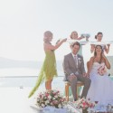 santorini destination wedding401 125x125 Friday Roundup