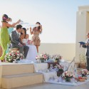 santorini destination wedding41