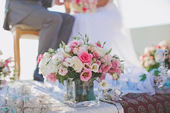 santorini destination wedding43