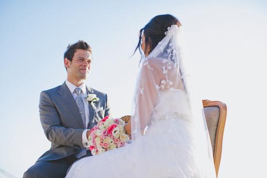 santorini destination wedding44
