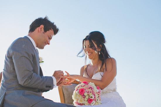 santorini destination wedding45 Pegah and Michaels Santorini Destination Wedding