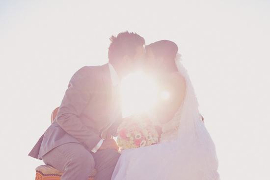 santorini destination wedding47