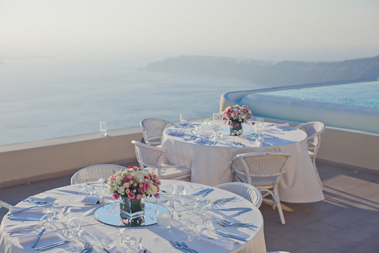 santorini destination wedding50